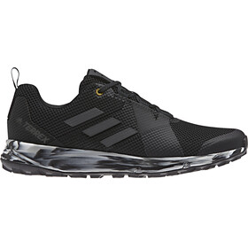 adidas TERREX Two Shoes Men, core black/carbon/grey one